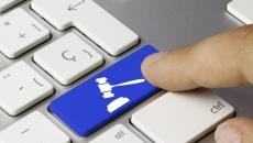 Novo Pregão Eletrônico e Vícios mais comuns na Tramitação de Licitações