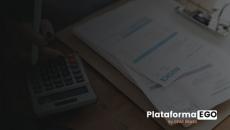 O Sistema de Custos e a nova Contabilidade
