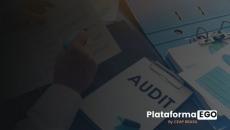 Técnicas de Auditoria Governamental nos Municípios