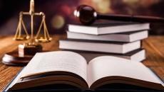 Elaboração de Projetos de Lei