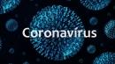 Coronavírus: Compras e Licitações durante Situações Emergenciais